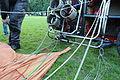 2013-06-08 Heissluftballontechnik HP L4181.JPG