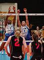20130330 - Vannes Volley-Ball - Terville Florange Olympique Club - 083.jpg