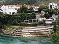 20130606 Mostar 094.jpg
