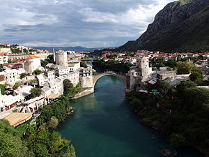 20130606 Mostar 160