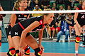 20130908 Volleyball EM 2013 Spiel Dt-Türkei by Olaf KosinskyDSC 0235.JPG