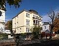 20131013140DR Dresden-Südvorstadt Kaitzer Straße 16.jpg