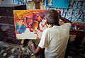 2013 01 15 Somali Artists d (8404007455).jpg