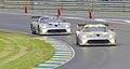 2013 24 Hours of Le Mans (9120993276).jpg