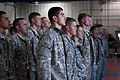 2013 Army Reserve Best Warrior 130627-A-EG138-074.jpg