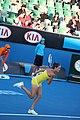 2013 Australian Open IMG 5660 (8396864740).jpg