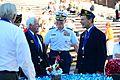 2013 Coast Guard Festival 130801-G-VG516-091.jpg