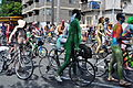 2013 Solstice Cyclists 46.jpg