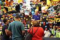 2013 Virginia State Fair (10111538715).jpg