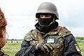 2014-06-02. Тренировка батальона «Донбасс» 17.jpg