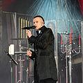 2014-07-26 Blutengel (Amphi festival 2014) 023.JPG