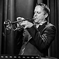 2014-10-06 Peter Protschka, Trumpet Summit feat. Klaus Osterloh IMG 3075.jpg