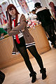 20140119121846IMG 5880 - Yukicon 2014 - matiast1.jpg