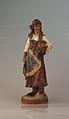 20140708 Radkersburg - Ceramic figurines - H3478.jpg