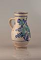20140708 Radkersburg - Ceramic jugs - H3280.jpg