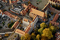 20141101 Jesuitenkirche und -kolleg, Coesfeld (07343).jpg