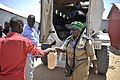 2014 02 24 AMISOM Police Food Donation-01 (12745078634).jpg