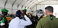 2014 10 26 UPDF Civil Aviation Rotation Ceremony-6.jpg (15495841668).jpg