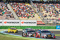2014 DTM HockenheimringII Edoardo Mortara by 2eight 8SC4855.jpg