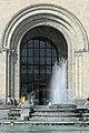 2014 Erywań, Narodowa Galeria Armenii i Muzeum Historii Armenii (09).jpg