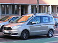 2014 Ford Tourneo Courier (fl).jpg