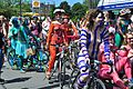 2014 Fremont Solstice cyclists 041.jpg