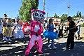 2014 Fremont Solstice parade - Alice-Calavera 27 (14523325523).jpg