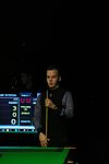 2014 German Masters-Day 1, Session 3 (LF)-22.JPG