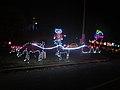 2014 Holiday Fantasy in Lights - panoramio (39).jpg