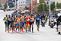 2014 New York City Marathon IMG 1664 (15077697483).jpg