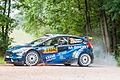 2014 Rallye Deutschland by 2eight 3SC2461.jpg