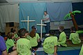 2014 Randolph Vacation Bible School 140626-F-IJ798-071.jpg