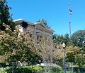2014 South Napa earthquake Old Courthouse.jpg