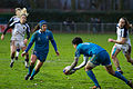 2014 Women's Six Nations Championship - France Italy (69).jpg