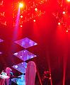 2015-03-04 ESCFahrenhaidt by WikiofMusic-218.jpg
