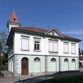 2015-Cham-Spritzenhaus.jpg