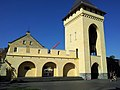 2015-Valkenburg, Geulpoort 04.jpg