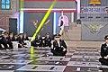 20150130도전!안전골든벨 한국방송공사 KBS 1TV 소방관 특집방송705.jpg
