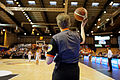 20150502 Lattes-Montpellier vs Bourges 076.jpg