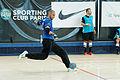 20150523 Sporting Club de Paris vs Kremlin-Bicêtre United 49.jpg