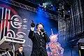20150726 Cologne Amphi Festival WelleErdball 0079.jpg