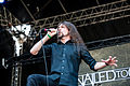 20150823 Essen Turock Open Air Nailed to Obscurity 0028.jpg