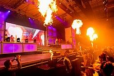 2015333004225 2015-11-28 Sunshine Live - Die 90er Live on Stage - Sven - 5DS R - 0649 - 5DSR3766 mod.jpg