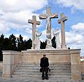 2015 Calváro Hungaro Fatima 0633 (18591312893).jpg