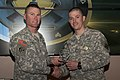 2015 Combined Best Warrior Competition 150429-A-SN704-047.jpg