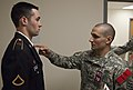 2015 Combined TEC Best Warrior Competition 150426-A-SN704-123.jpg