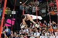 2015 European Artistic Gymnastics Championships - Rings - Davtyan Vahagn 04.jpg