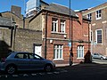 2015 London-Woolwich, Old County Court 01.jpg