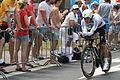 2015 Tour de France, Stage 1 (19417395455).jpg