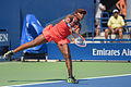2015 US Open Tennis - Qualies - Romina Oprandi (SUI) (22) def. Tornado Alicia Black (USA) (20909757215).jpg